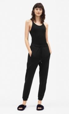 Filippa K Shiny Track Pants