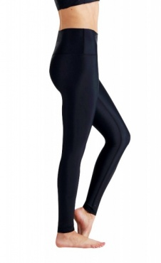 Basically Perfect Black Legging
