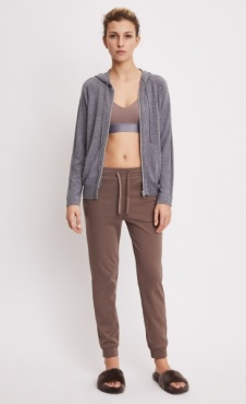 Filippa K Shiny Track Pants