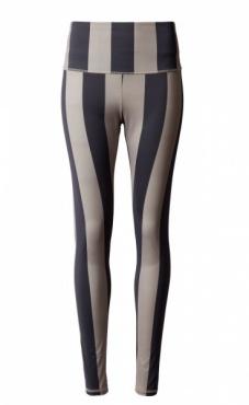 10Days Yoga Legging Big Stripe
