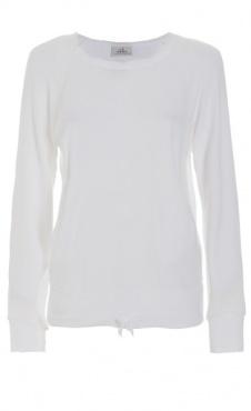 Yin Yoga sweatshirt