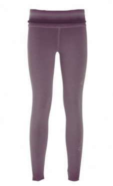 Mindfull Movement Leggings
