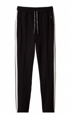 10Days Sporty Pants