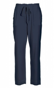 Joy Pants - Monaco Blue