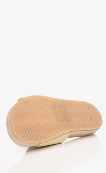 Filippa K Logan Sandal Vanilla - 2