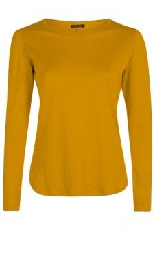 Cozy Longsleeve Shirt