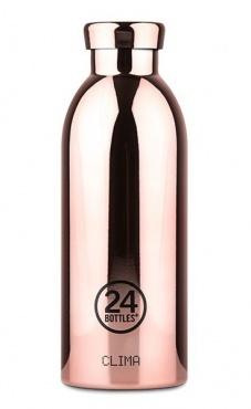 24bottles Clima - Rose Gold