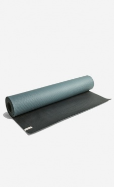Filippa K Yoga Mat