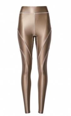10Days The Golden Yoga Leggings