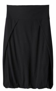 10Days Suave Shorts