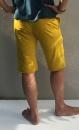 Backside Shorts - Ginger - 3