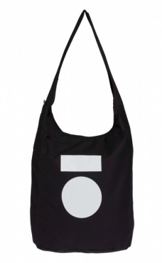 10Days Big Tote Bag