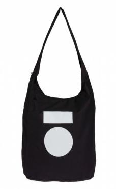 10Days Big Tote Bag