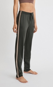 Filippa K Striped Track Pant