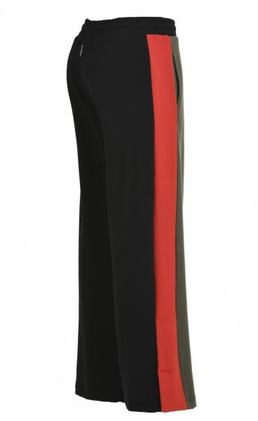 Move Forward Wide Leg Pants - 1