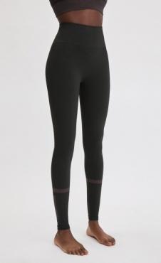 Filippa K Jaquard Stripe Leggings