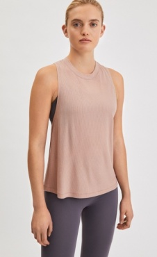 Filippa K Rib Layer tank