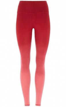 Dip Dye Legging