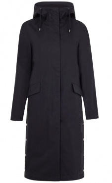 Langerchen Colrain Coat