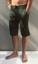 Backside Shorts - Olive - 1
