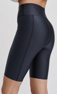 Filippa K Gloss Biker Short