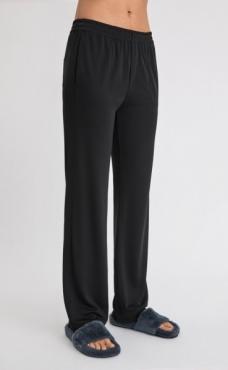 Filippa K Jersey Track pants