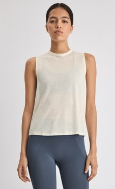 FilippaK Tencel Muscle Tank