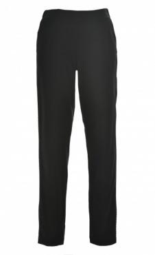 Sparkle Yoga & Lounge Pants