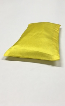 Eye pillow Lemon BIG
