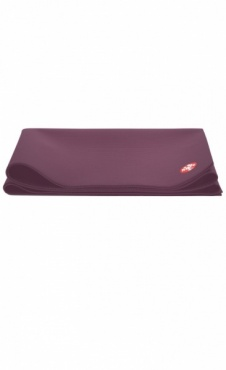 Almost Perfect PRO Travel Mat Manduka - Indulge