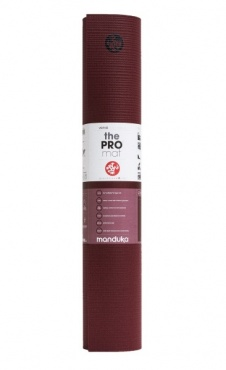 Manduka THE Almost Perfect PRO