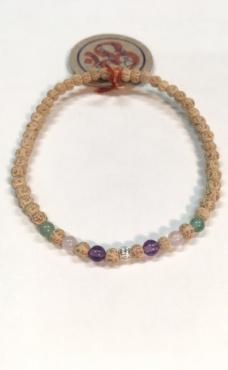 New Love Bracelet