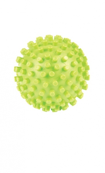 Pinpoint Trigger Ball