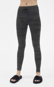 Filippa K Yoga Leggings Eagle