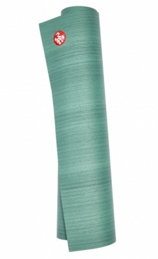 Manduka PROlite Green Ash Color Fields