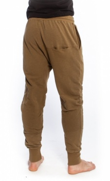 Mudra Pants