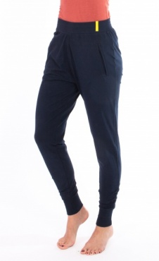 Allround Pants - Navy