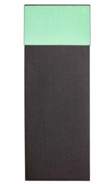 Manduka Handtowel - Green Ash