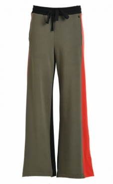 Move Forward Wide Leg Pants
