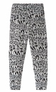 10Days Cropped Jogger Wave - 1