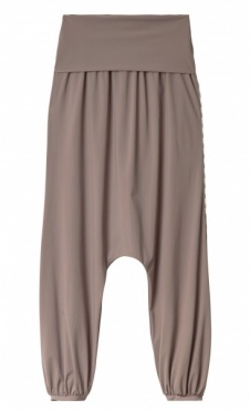 10Days Suave Pants Clay
