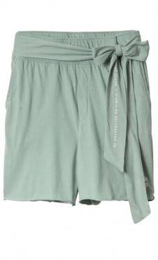 10Days Summer Shorts