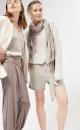 10Days Summer Shorts - Clay - 2