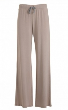 Milano Pants