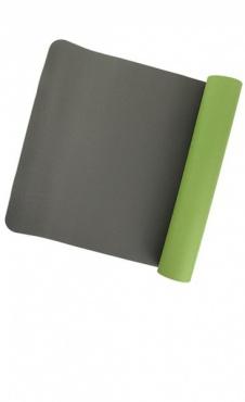 ECO Yoga Mat 5mm