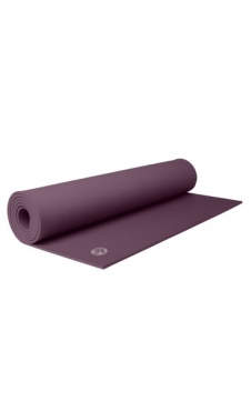 Almost Perfect Manduka PROLite Indulge