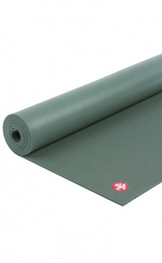 Almost Perfect Manduka PROLite Sage