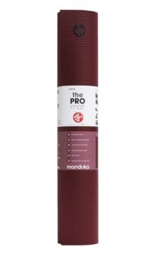 Manduka THE 215 Almost Perfect PRO Verve