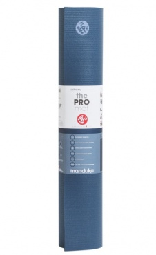 Manduka THE 215 Almost Perfect PRO Odyssey