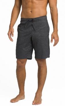 PrAna Sutra Shorts - Black